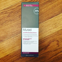 Murad AHA Rapid Exfoliator Maximum Strength uploaded by Alyssa H.