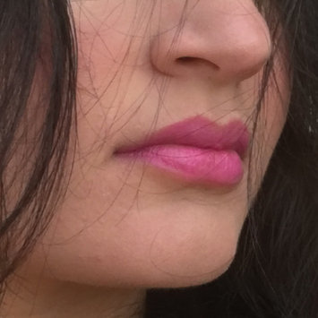 MAC Cosmetics Lip Pencil uploaded by Carmela V.