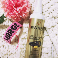 Pantene Pro-V Normal -Thick Hair Solutions Silkening Detangler uploaded by Margarita G.
