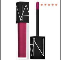 NARS Velvet Lip Glide uploaded by Opinion M.