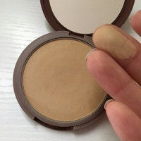 Mineral Fusion Pressed Powder Foundation uploaded by Carla S.