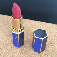 Dior B&G Lipstick uploaded by Oyin B.