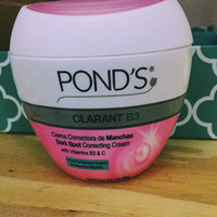 POND'S Clarant B3 Dark Spot Correcting Cream uploaded by Gia J.