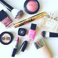 Maybelline Color Sensational® Shaping Lip Liner uploaded by launa d.