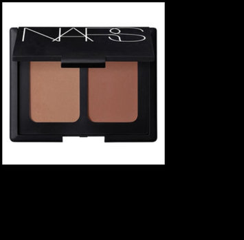Photo of NARS Bronzing uploaded by Nicole W.