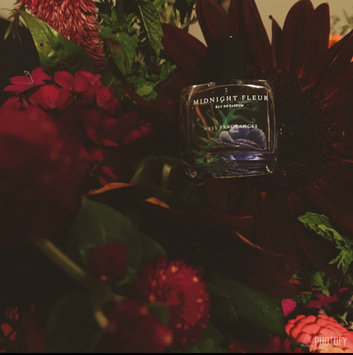 Photo of NEST Midnight Fleur 3.4 oz Eau de Parfum Spray uploaded by Becca G.