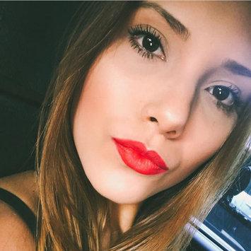 Photo of Maybelline Lash Sensational® Luscious Washable Mascara uploaded by Lusanly R.