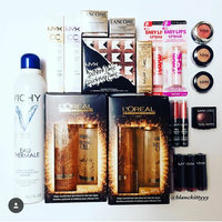 L'Oréal Professionnel Mythic Oil Nourishing Shampoo uploaded by Blanckittyy y.
