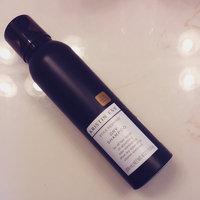 Kristin Ess Style Reviving Dry Shampoo 4 oz uploaded by Kara K.