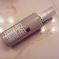Kristin Ess Weightless Shine Leave In Conditioner 8.45 oz uploaded by Kara K.