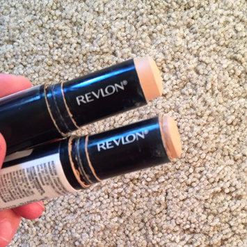 Revlon PhotoReady Concealer Makeup uploaded by Carly S.