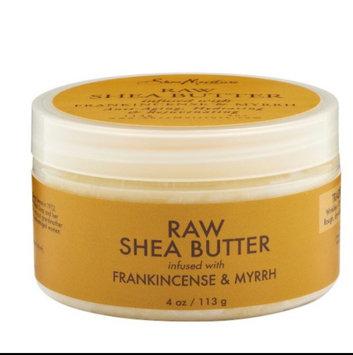 SheaMoisture Ultra-healing All-Over Hydration 100% Raw Shea Butter uploaded by Nickela W.