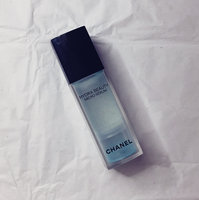 CHANEL Hydra Beauty Sérum Hydration Protection Radiance uploaded by Christine S.