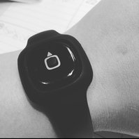 iFit ACT Fitness Tracker uploaded by Stephanie S.
