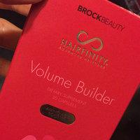 HAIRFINITY Volume Builder Amino Acid Booster (30 Capsules) uploaded by Anna V.