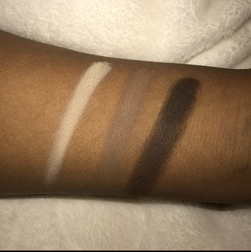 Photo of Smashbox Photo Op Eye Shadow Trio uploaded by Elle