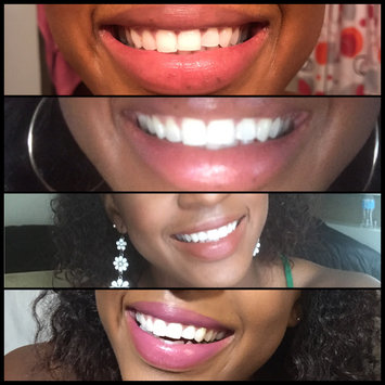 Photo of AP-24 Whitening Fluoride Toothpaste uploaded by Shanique W.
