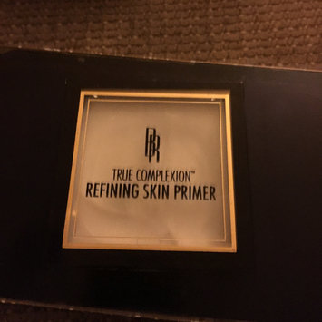 Photo of Black Radiance True Complexion Refining Skin Primer, Prime Me, .28 oz uploaded by Lolita P.