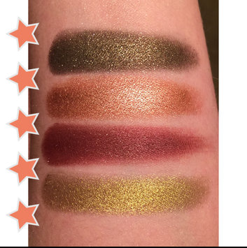 Photo of Colourpop Where The Night Is uploaded by Amanda J.