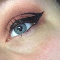 Wet n Wild MegaLiner Liquid Eyeliner uploaded by Hailey W.