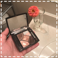 Dior 5-Colour Designer All-In-One Artistry Palette uploaded by Becca G.