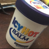 Icy Hot Pain Relieving Balm Extra Strength uploaded by Pecci D.