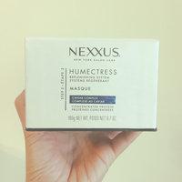 NEXXUS® NUTRITIVE MASQUE uploaded by Debbie O.