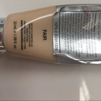 IT Cosmetics CC+ Cream Illumination uploaded by Becca L.