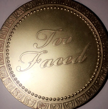 Too Faced Chocolate Soleil Bronzing Powder uploaded by Kayleigh O.