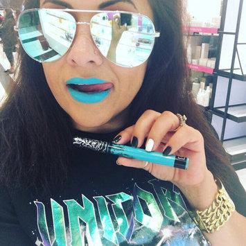Kat Von D Everlasting Lip Liner uploaded by Yuneidi Q.