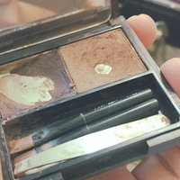Benefit Cosmetics Brow Zings Tame & Shape Kit uploaded by Debbie O.
