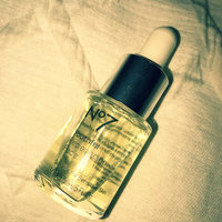 No7 Youthful Replenishing Facial Oil uploaded by Lizz S.