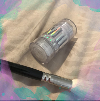 MILK MAKEUP Holographic Stick uploaded by Jessica O.