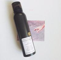 Kristin Ess Style Reviving Dry Shampoo 4 oz uploaded by Kelly M.