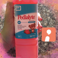 Pedialyte® Classic Mixed Fruit uploaded by LIZ S.