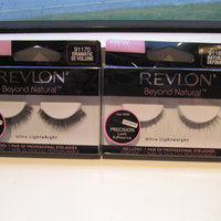 Revlon Fantasy Lengths Glue-on Lashes uploaded by Heather V.
