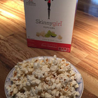 Skinnygirl™ Popcorn Mini Bags  Lime & Salt uploaded by Lindsey H.