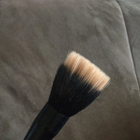 Sonia Kashuk Core Tools Large Duo Fibre Multipurpose Brush - No 115 uploaded by Kayleigh L.