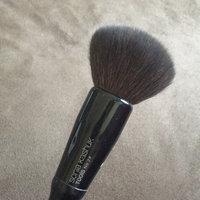 Sonia Kashuk Kashuk Tools Dense Blush/Powder Brush - No 24 uploaded by Kayleigh L.