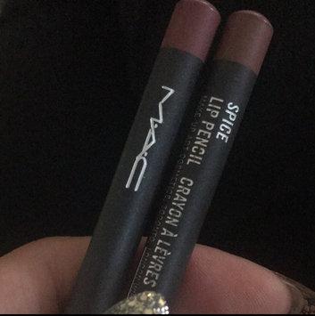 MAC Cosmetics Lip Pencil uploaded by Jenn H.