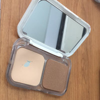 Maybelline Super Stay Better Skin® Powder uploaded by carolina j.