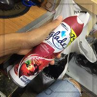 Glade Apple Cinnamon Room Spray uploaded by fatima carolina t.