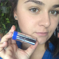 The Estée Edit by Estée Lauder Pore Vanishing Stick uploaded by Maggie P.