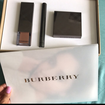 Photo of BURBERRY Fresh Glow Highlighter uploaded by Kristina N.