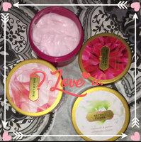 Victoria's Secret Sheer Love Deep Softening Body Butter uploaded by Del T.