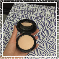 M.A.C Cosmetics Mineralize Skinfinish Natural uploaded by Vanja T.