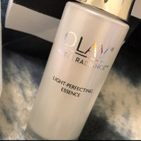 Olay White Radiance Light-Perfecting Essence uploaded by Lei C.