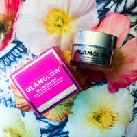 GLAMGLOW GLOWSTARTER™ Mega Illuminating Moisturizer uploaded by Danielle P.