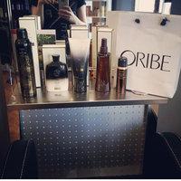 Oribe Signature Shampoo uploaded by Scott D.