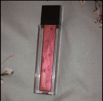 Photo of Jouer Long-Wear Lip Creme Liquid Lipstick uploaded by Aiveen O.